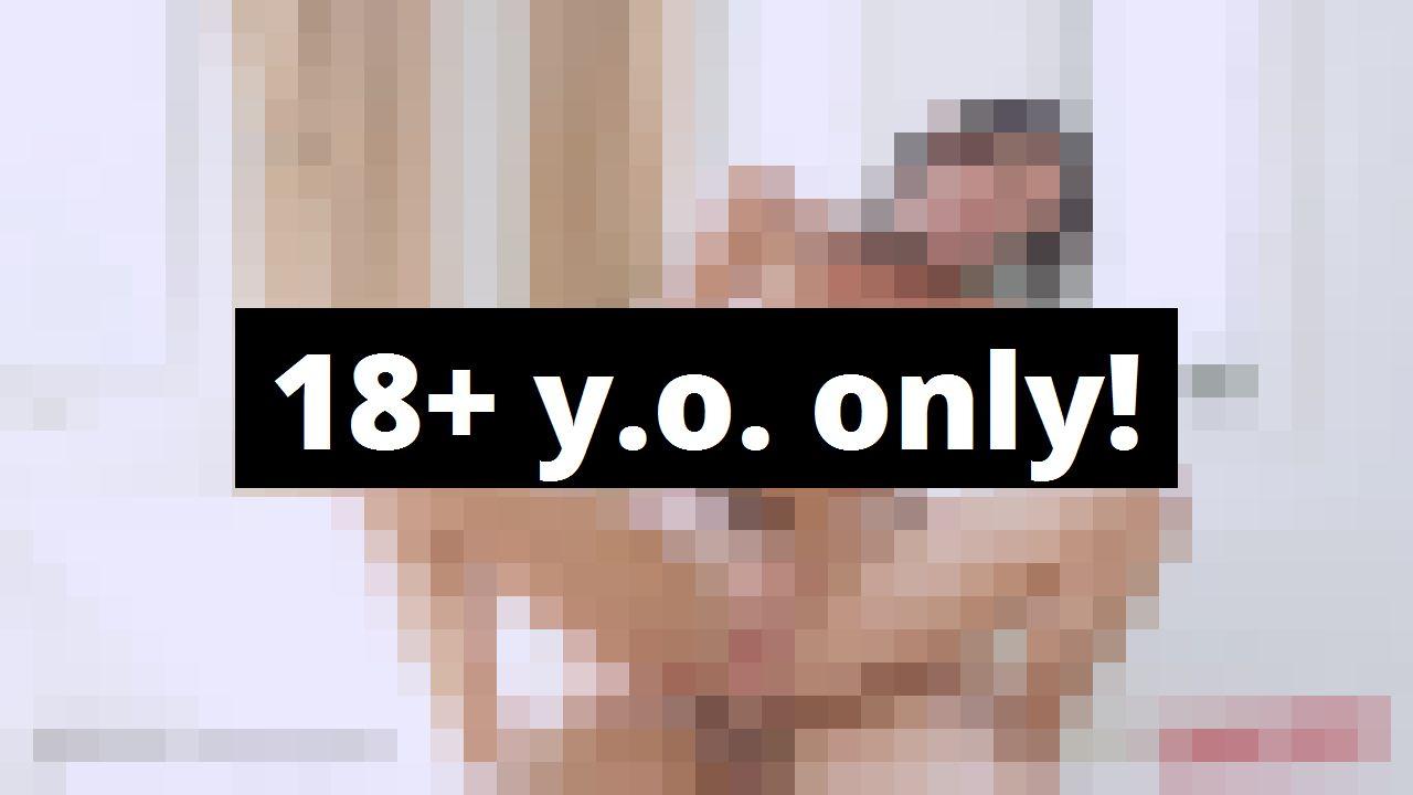 anao-pantyhose - anal porn