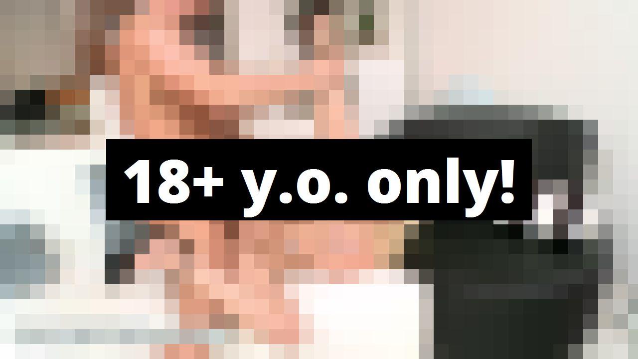 www.drunhomearty.com